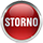 tip storno
