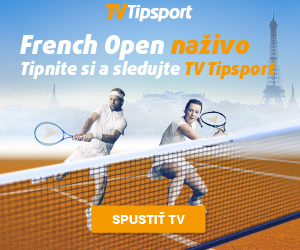 Tipsport LIVE TV