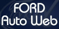 Ford Auto, Ford novinky